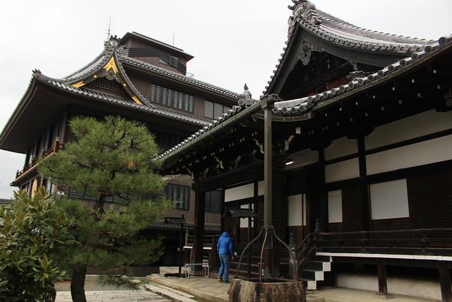 bukkoji-honbyo014