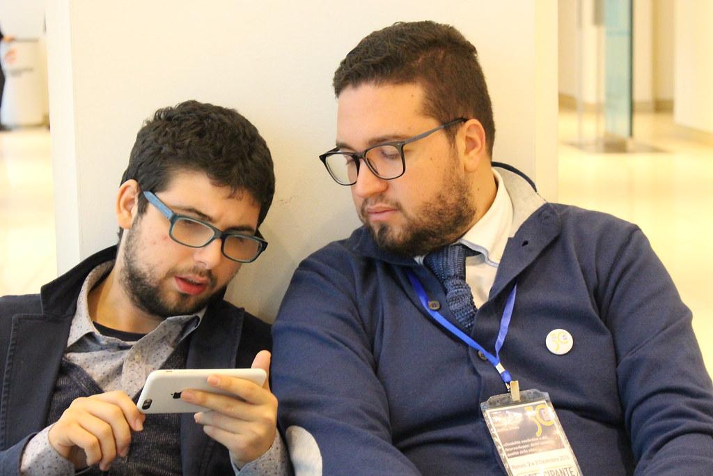 Convegno Internazionale Anffas 2016 299 - Anffas Nazionale - Flickr