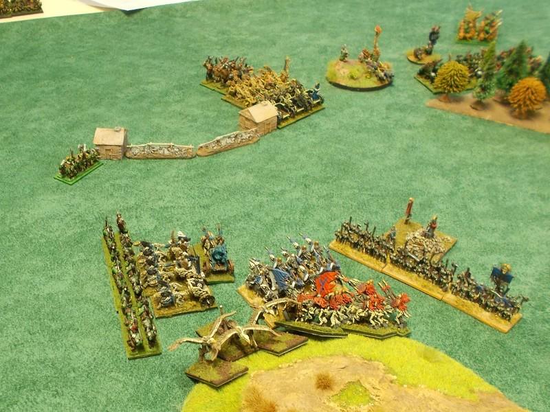 [Khemri vs Orcs & Gobs] 1500 pts - Le réveil de la pyramide 24898954127_c135023040_c
