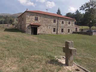 Casa de La Beata (2) (Custom)