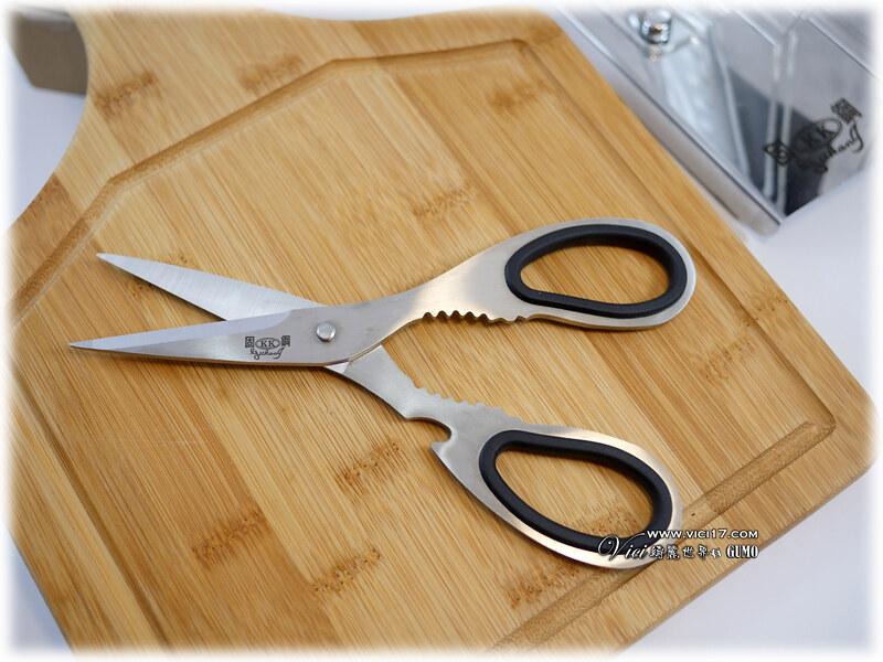 0127固鋼刀具027
