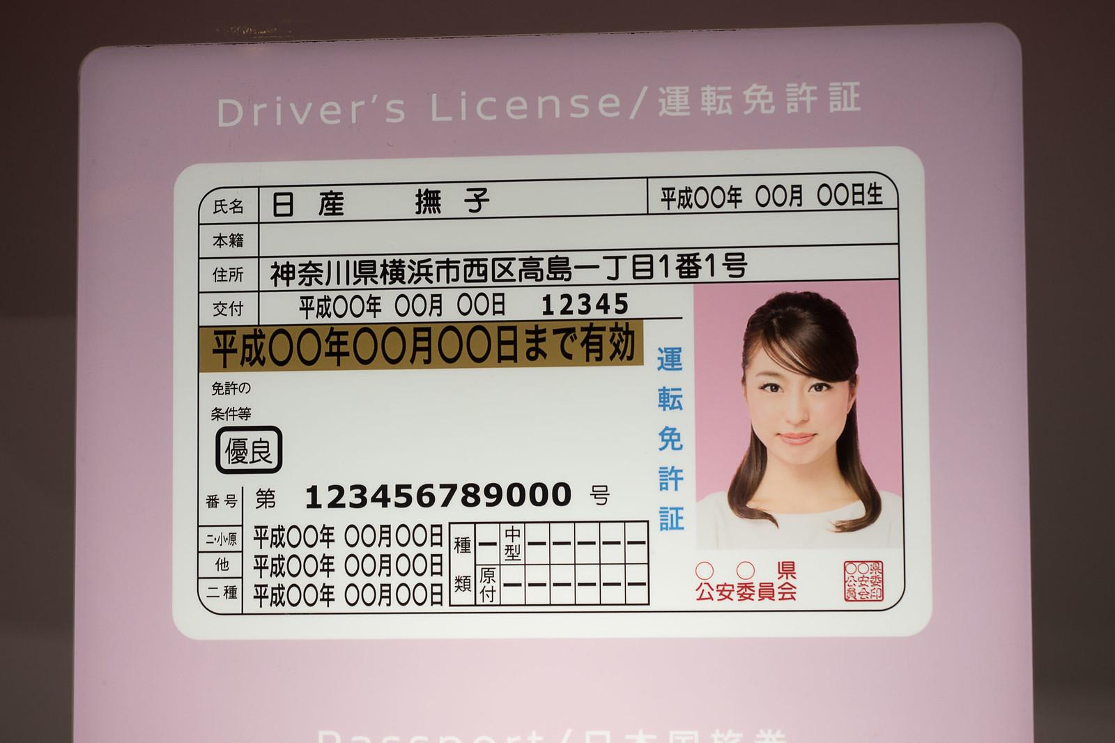 Nissan_nadeshiko_pink-5