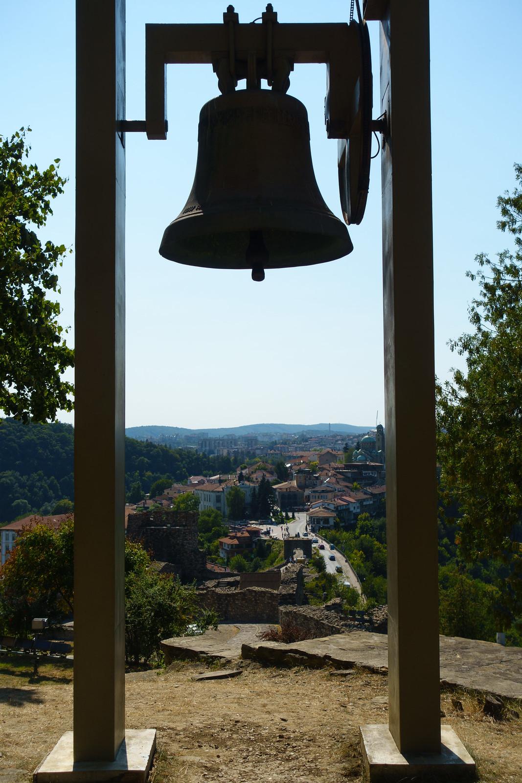 Veliko Tarnovo-00864