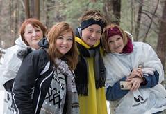 20180211 PG Winter Chili Hike - Al Susinskas-13