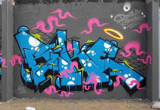 Ryck Wane