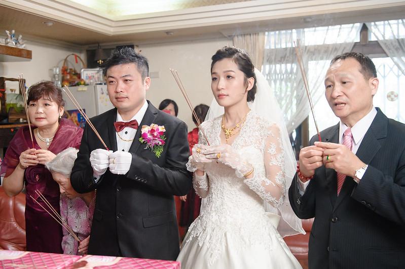 wedding20170416-202