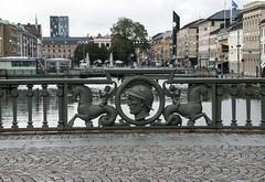 Gothenberg Sweden