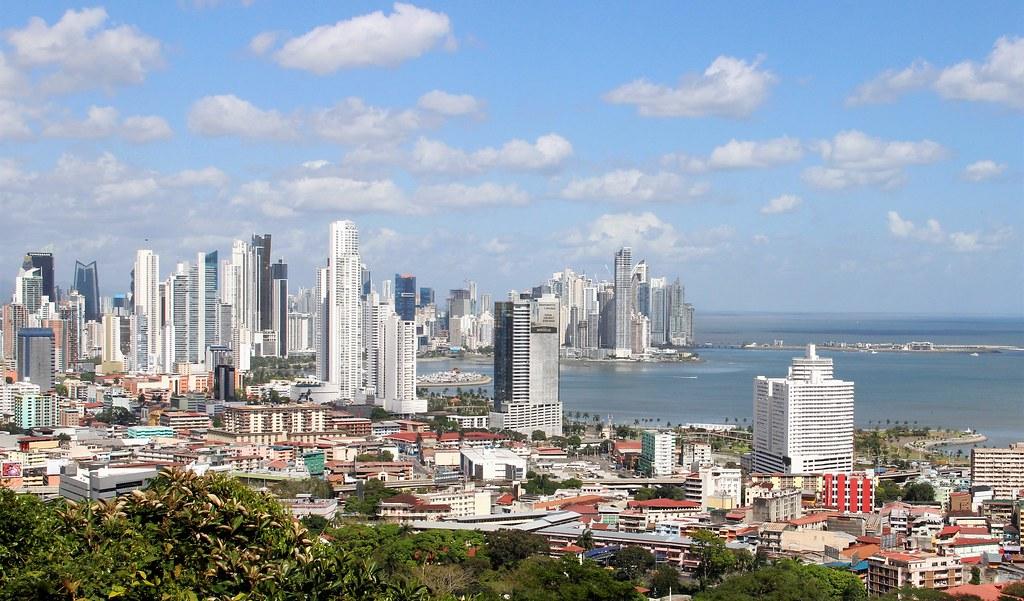 Elevation Of Radisson Decapolis Hotel Panama City Con