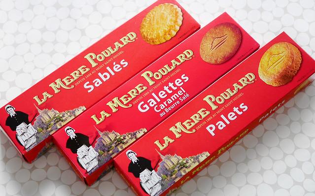 1060x660 La Mere Poulard