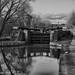 Hatton Locks #10
