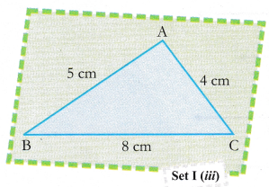 cbse-class-9-maths-lab-manual-relations-of-inequalities-in-triangles-10