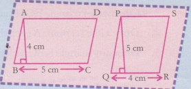 cbse-class-9-maths-lab-manual-area-of-parallelograms-on-the-same-base-7