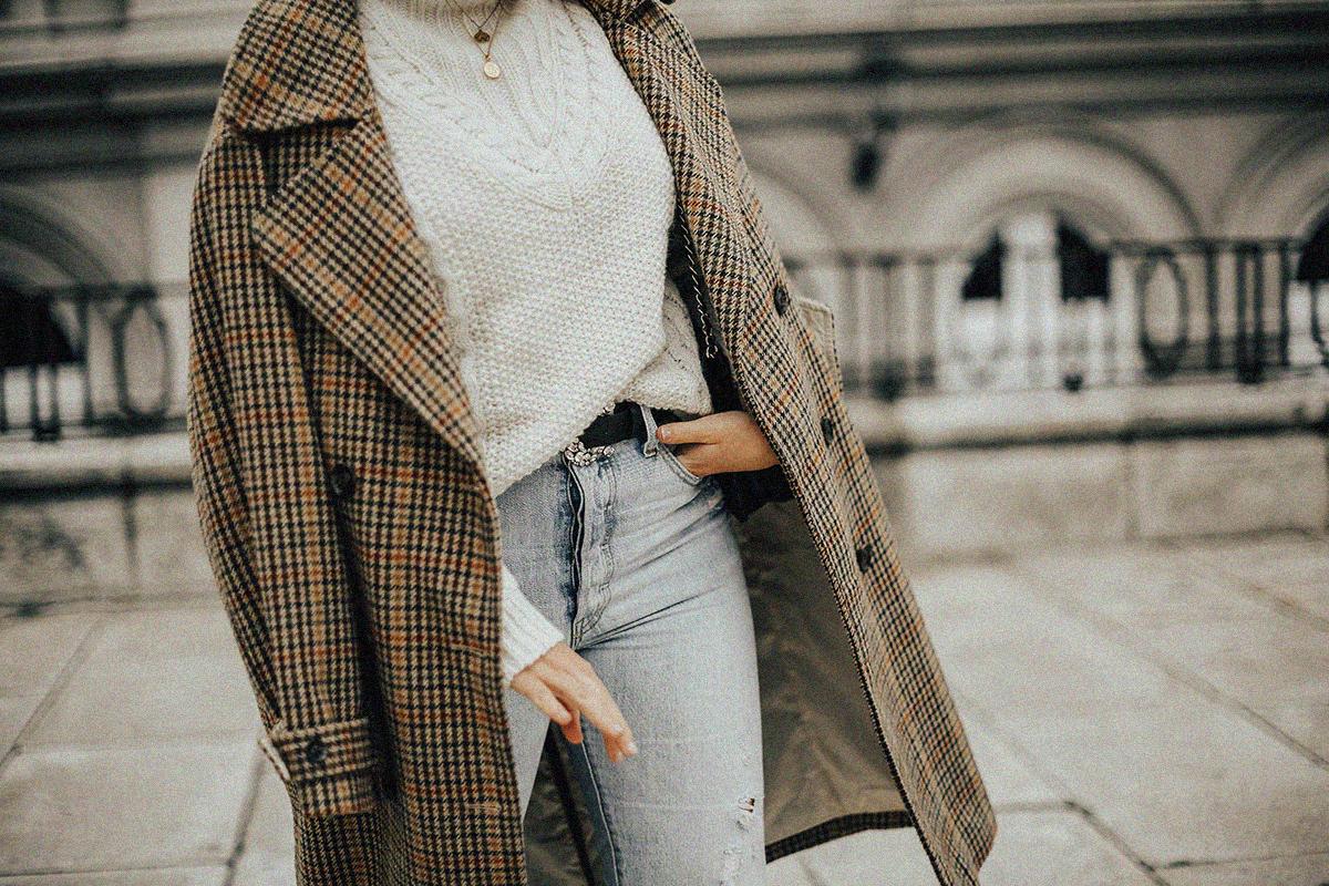 fila-disruptor-outfit-streetstyle-myblueberrynightsblog5