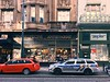 yasever posted a photo:Processed with VSCO with g2 preset