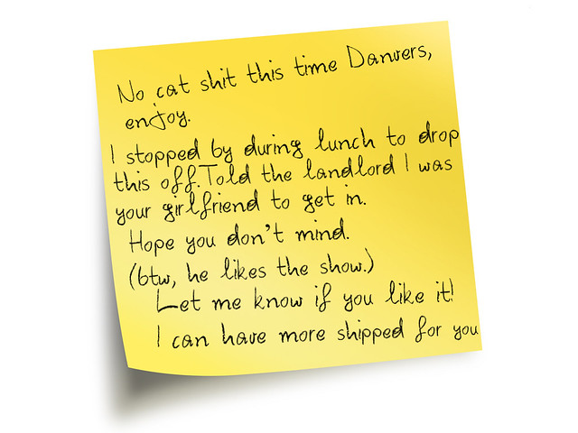 post-it-notes-clipart-2-(1)
