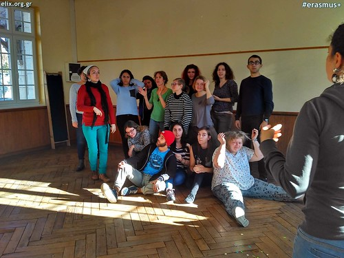 tc-france-youth-lead-2017-5