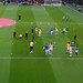 Sheffield United vs Sheffield Wednesday, Bramall Lane 2018