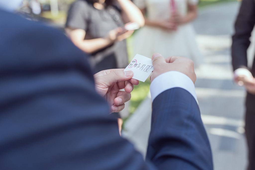 20171022萊特薇庭婚禮記錄 (92)