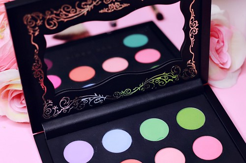 Review Aimer-kup palette - Big or not to big6
