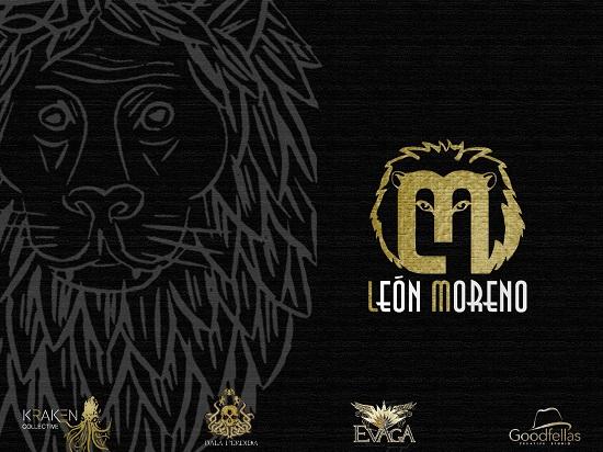 León Moreno.