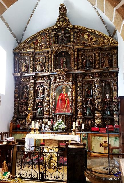 San Andrés de Teixido, el lugar al que hay que ir una vez en la vida 5