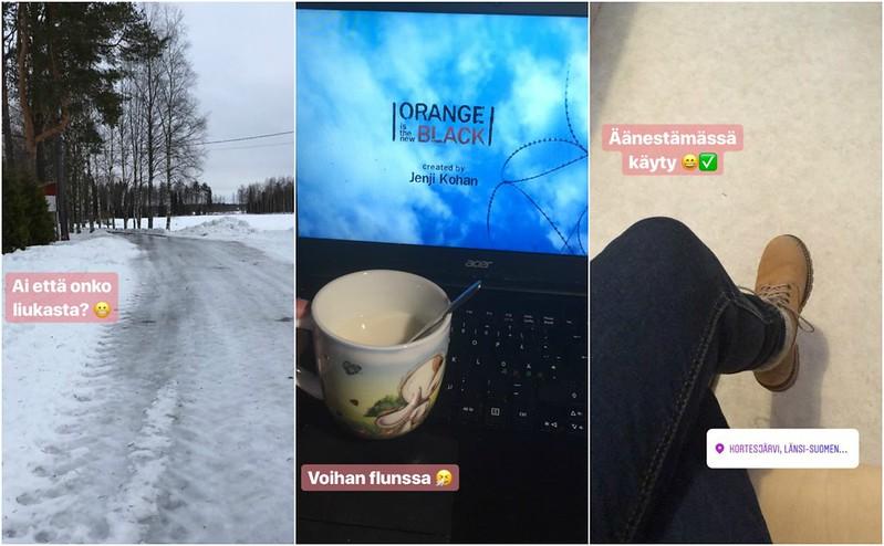 Instagram collage 04