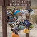 Teakettle Junction by W9JIM