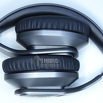 Auriculares Nootec Hammo Wireless 18