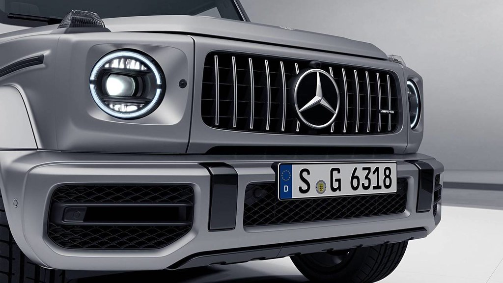 2019-mercedes-amg-g63-with-night-package