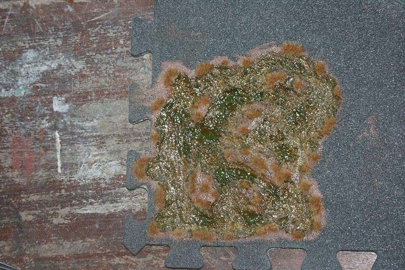Plateau de jeu à partir de tapis de sol puzzle - Page 2 38727069895_a697d34c1a_c