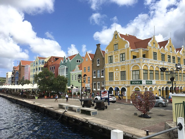 "Get the guide to Curacao on <a href=""http://www.BitchesWhoBrunch.com"" rel=""nofollow"">www.BitchesWhoBrunch.com</a>"