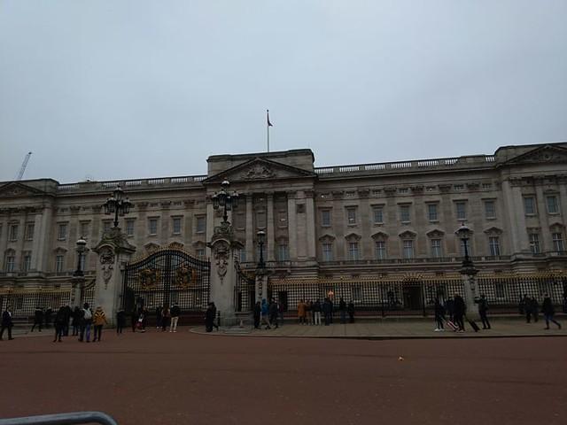 Лондон допы 04