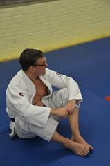warmste_judotraining_16