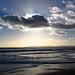 IMG_1274 - Bournemouth Beach - Dorset - 17.01.18