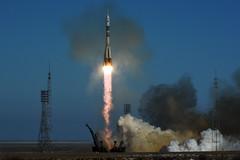 WSK2019_flag_launch_space_DSC_8059