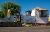 Casa Isaítas - Fuerteventura