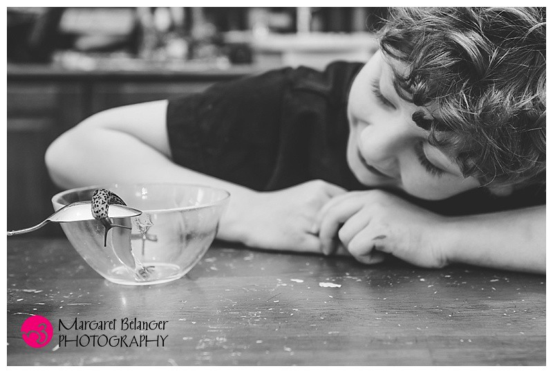 Winchester-family-session-170620_04
