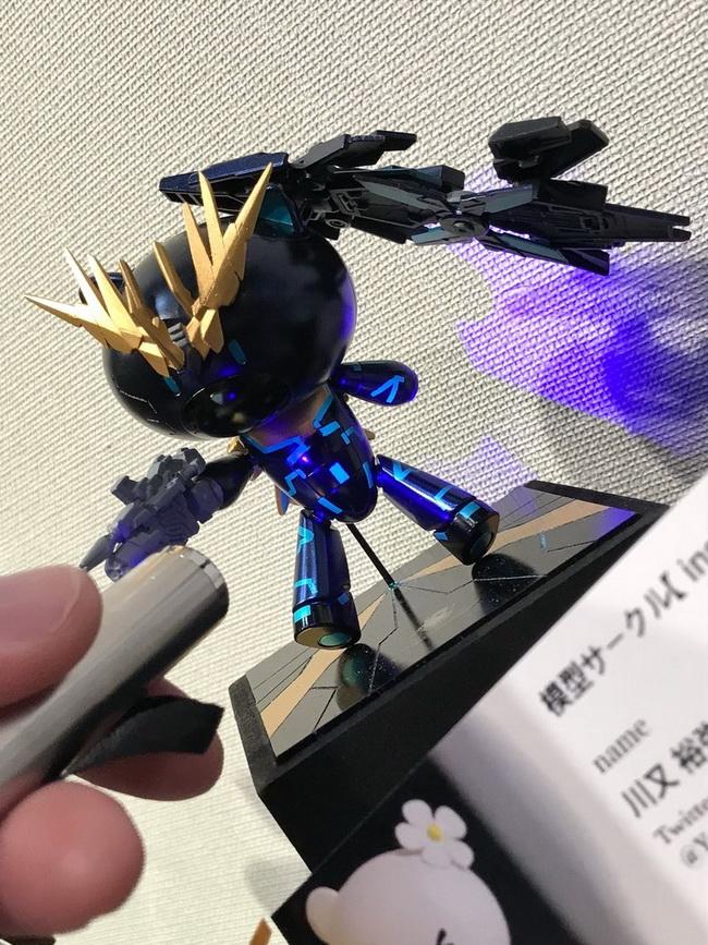 Hachi-Ten2018_80