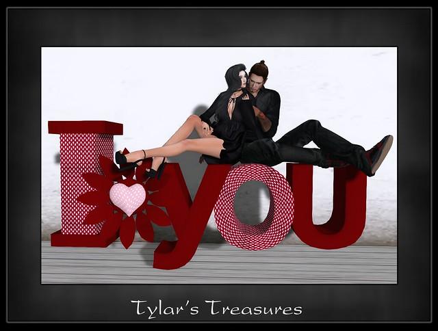 tylars5