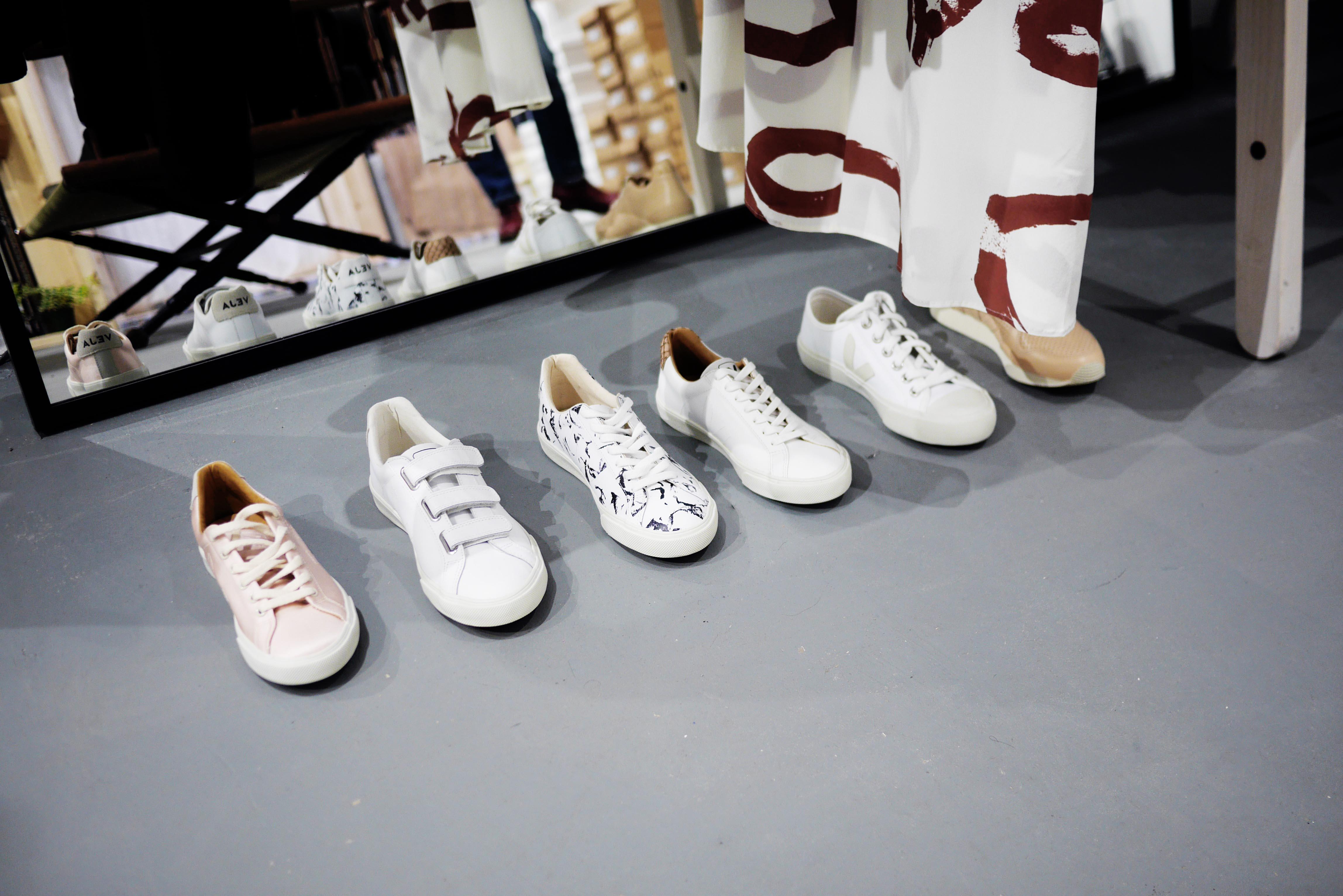 general-concern-x-new-classics-store-10