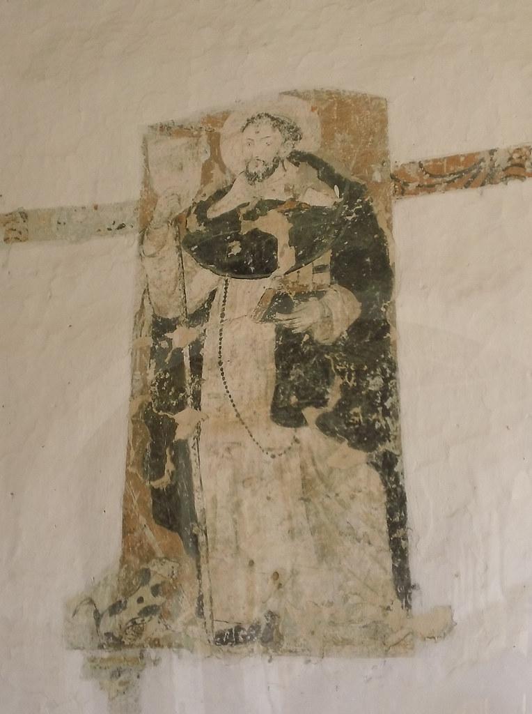Monastir-3