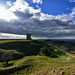 Tower on the Hill - Bredon