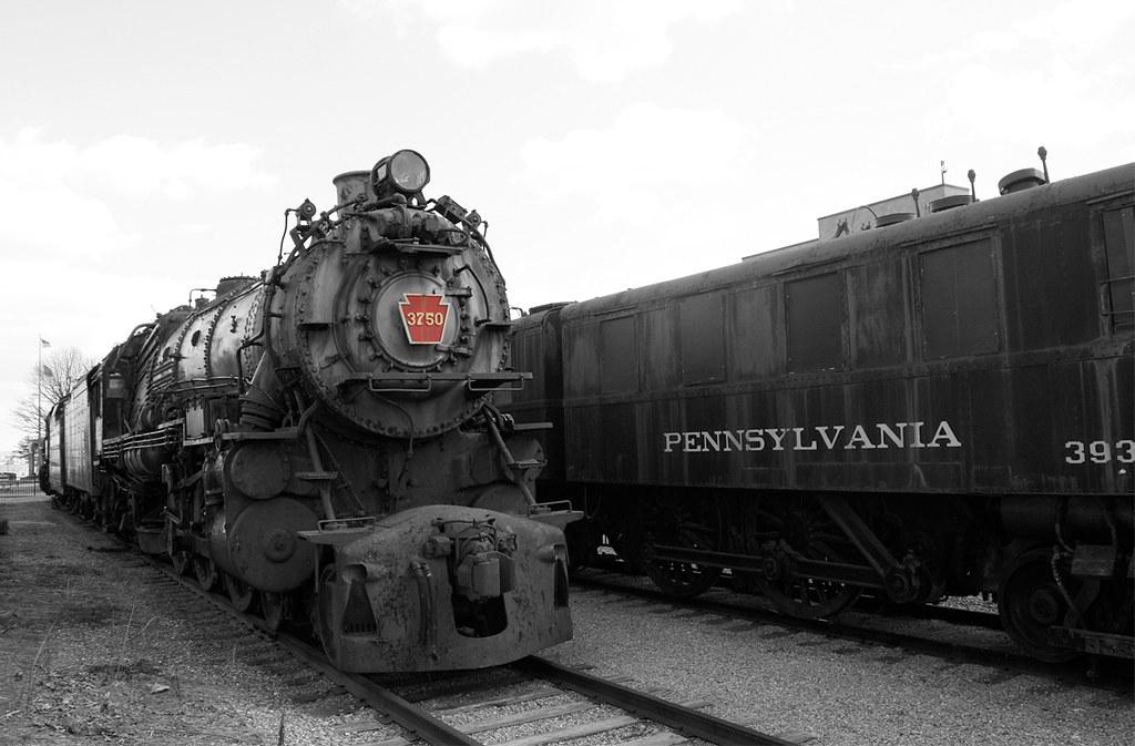Train-Yard-4