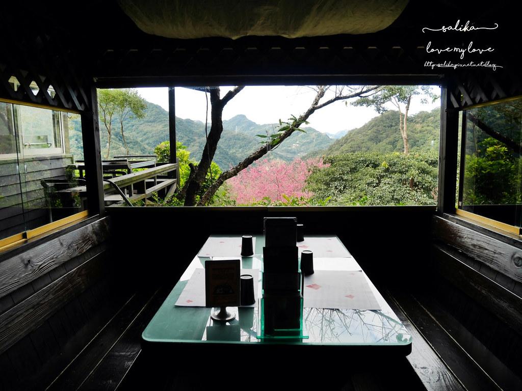 三峽一日遊景觀餐廳推薦花岩山林 (13)