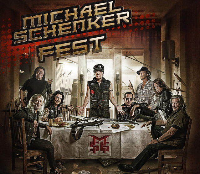 michaelschenkerfest-resurrection