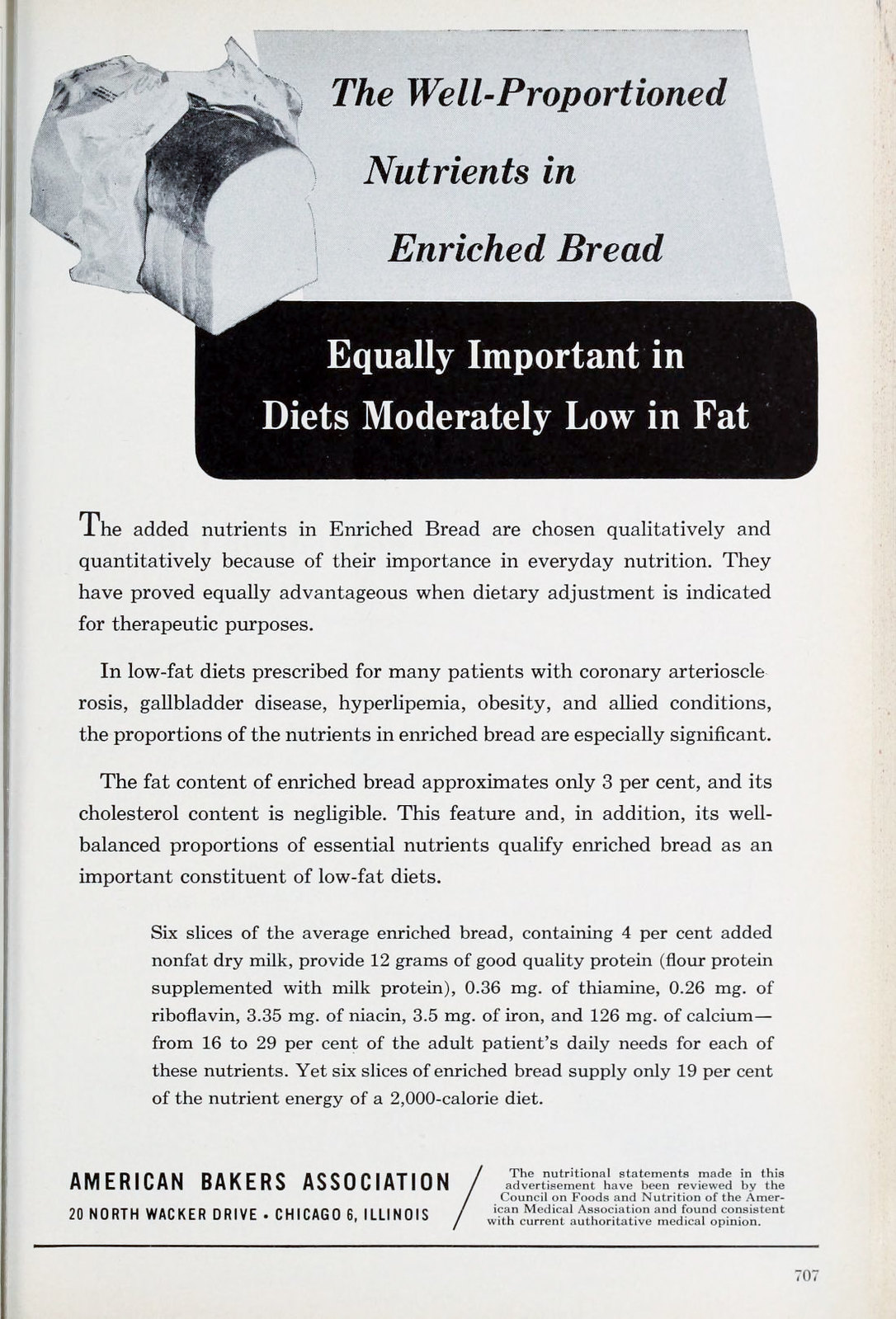 2018.02.11 Pharmaceutical Ads, New York State Journal of Medicine, 1957 310