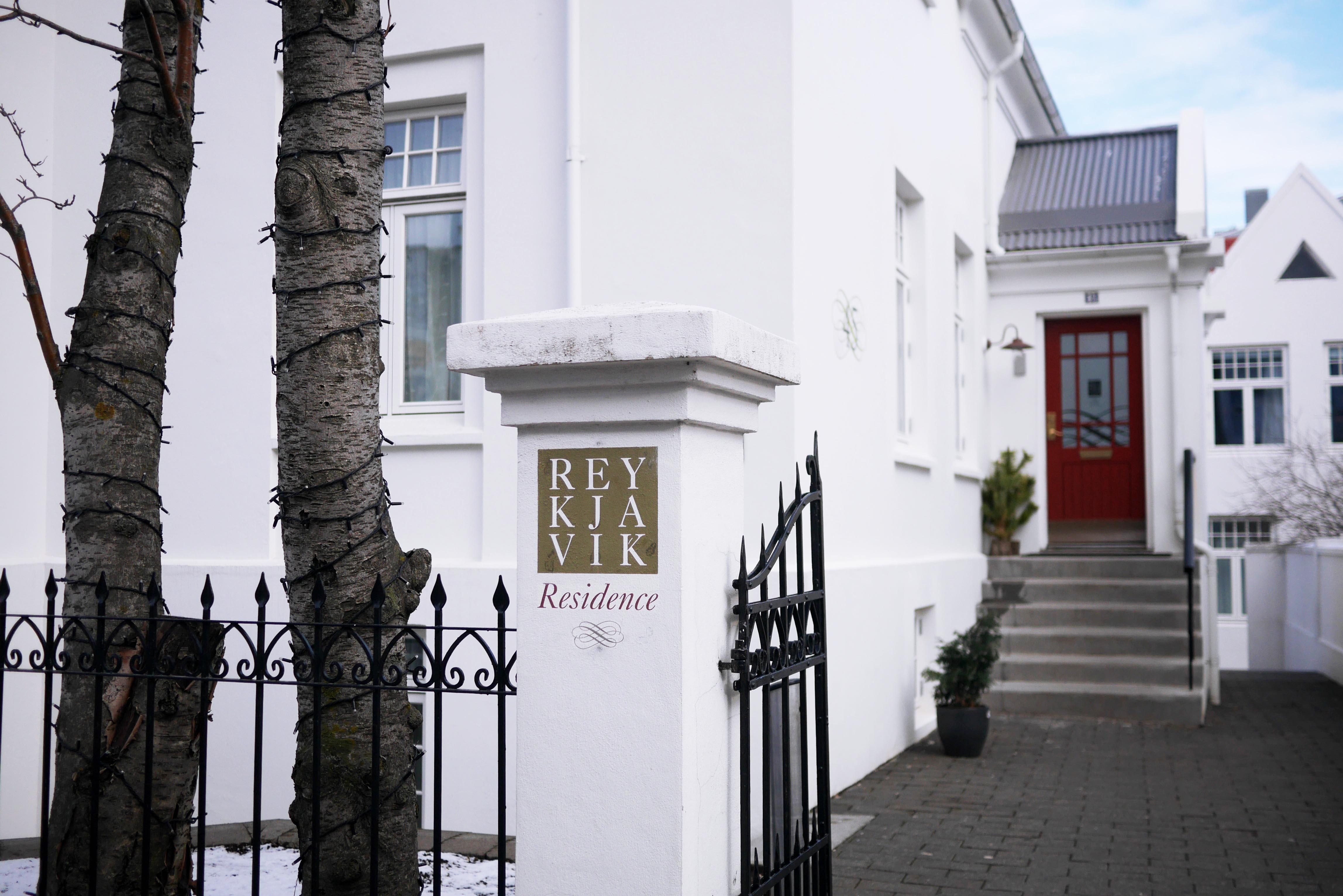 Reykjavik-Residence-Suites-1