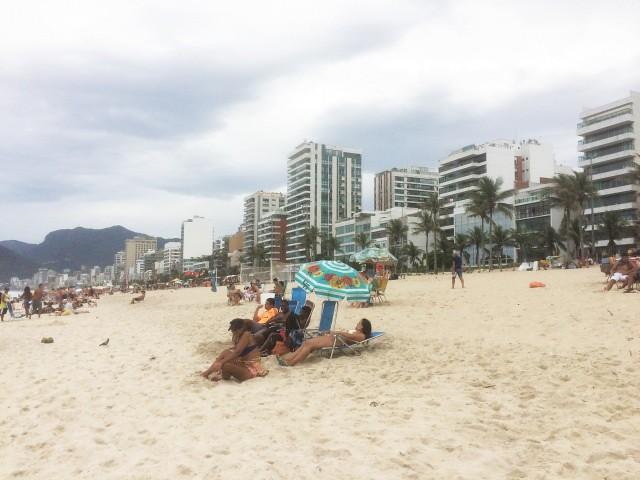ipanema 1 obiective turistice rio de janeiro