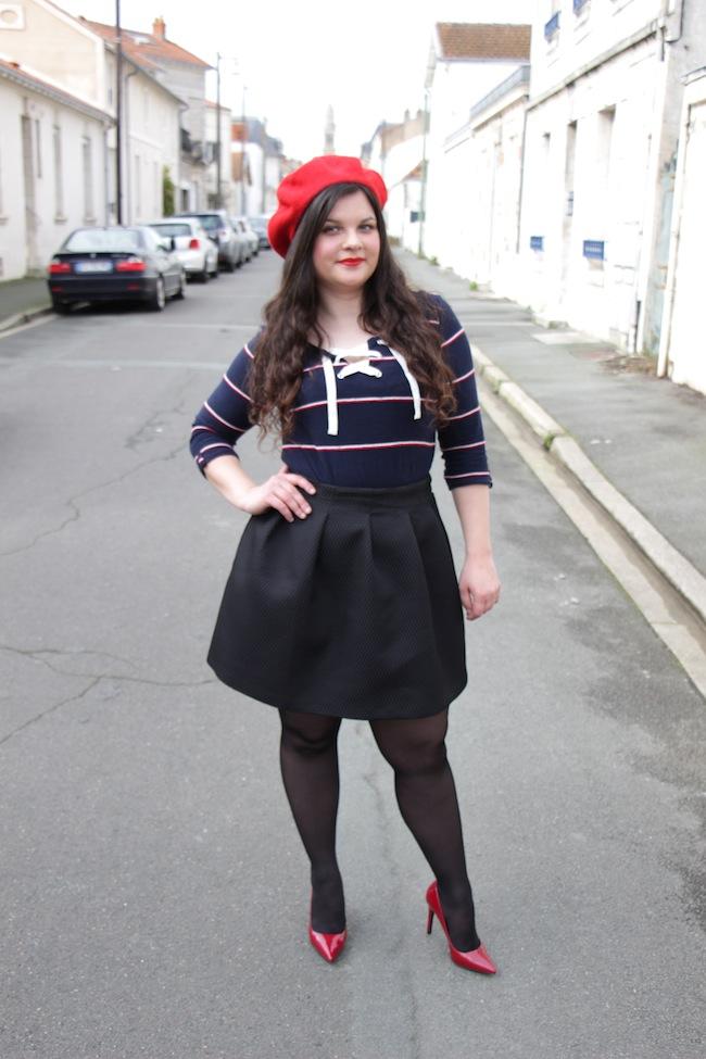 comment_porter_mariniere_bleu_marine_rouge_blog_mode_la_rochelle_4