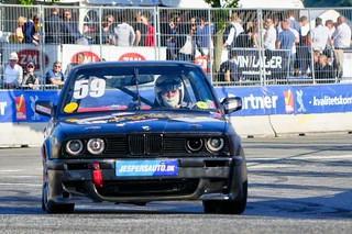 L17.54.48 - Youngtimer - 59 - BMW 320i E30, 1988 - Anders Christian Jensen - heat 1 - DSC_0552_Balancer